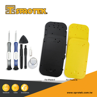 Hand Tools Screwdrivers Opening Tool Kit