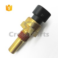 Hot Sale High Quality Electric Oil Pressure Sensor 12191170,25036898,96181508,96182634,55199579 For G-M,C-HEVROLET,D-AEWOO,S-AAB