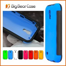 shock proof case for samsung galaxy s4 mini i9190 case cover