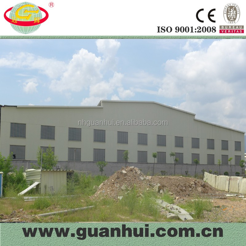 Foshan manufacturer provide miami warehouse