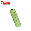 AA2300A aa size battery