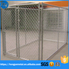 Types Of Pet Birds Supplies Pigeon Cages Design