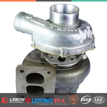 LB-D4025 Small Engine turbocharger SH200A3 SH200-3 6BG1 114400-3890