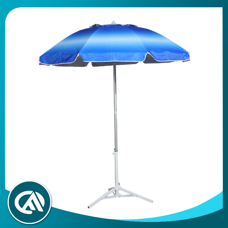 High quality Best selling Advertising Beach london umbrella