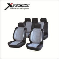 XRACING SC431 car seat cover,leather car seat cover,automotive seat cover