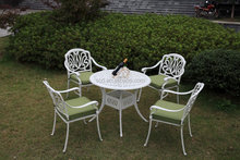 Popular Outdoor Wholesale Luxury Furniture for Sale