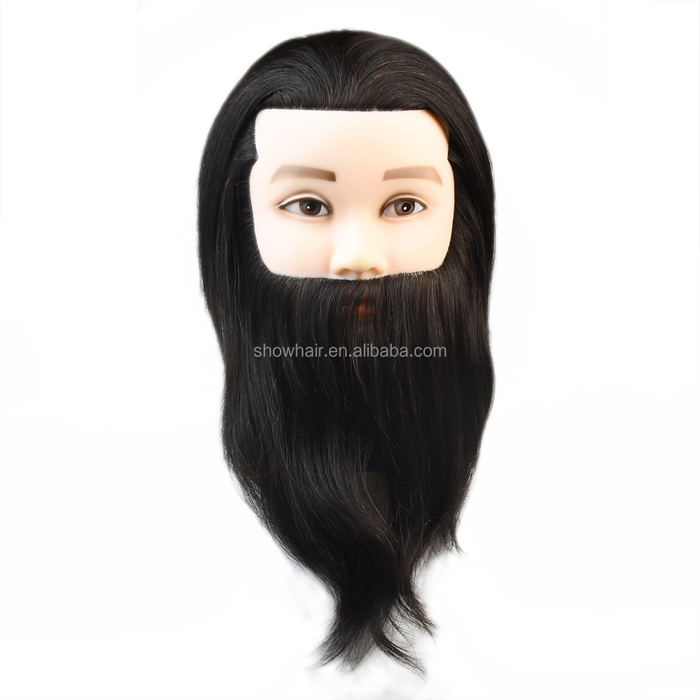 Cheap Wholesale african american mannequin head, asian mannequin head