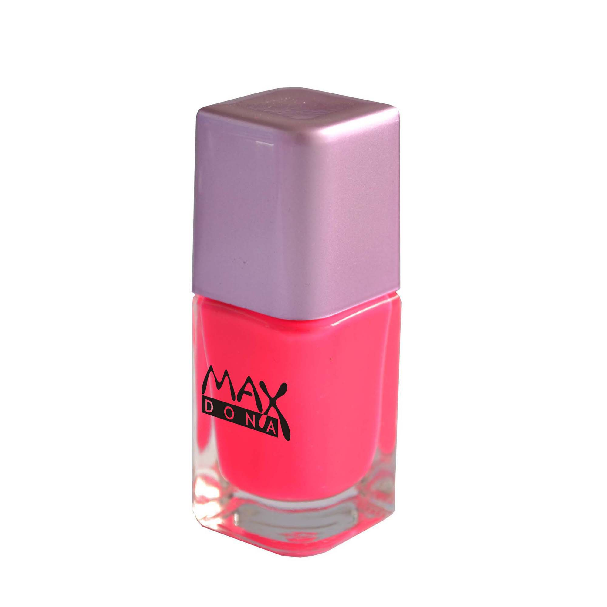 Import Opportunities New Pink Nail Polish