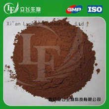 Factory Supply Pygeum Africanum Extract