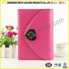 Power Bank Built In Notebook Best Price Diary Planner Notebook