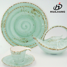 wholesale porcelain table ware,ceramics dinnerware set,best selling products