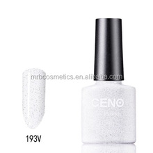 High Quality Nail Art Soak Off Series UV/LED Gel Polish