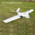 X-UAV professional drones with hd camera and gps and wifi camera drone quadcopter unmanned aerial vehicle fixed wing aircraft