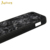 Available TPU+PC Real Forged Carbon Fiber Mobile Phone Case