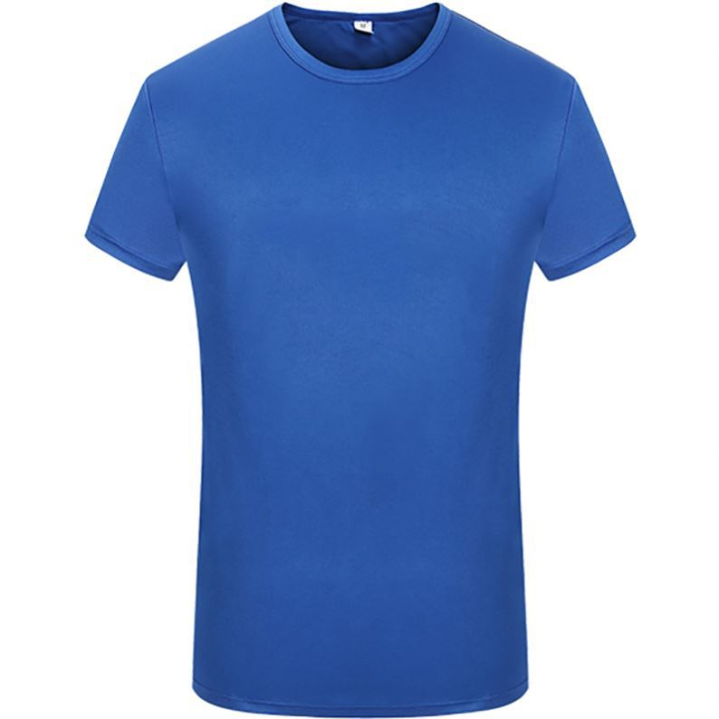 Top Sale wholesaler dye sublimated dry fit t shirt with high quality