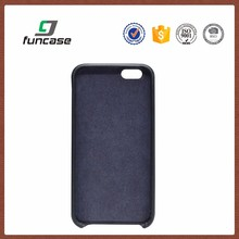 OEM universal leather case for mobile phone