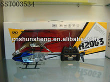 RC Helicopter With Camera Toy hHelicopter ,Radio Controlled Plane