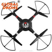 Global Drone Wltoys Q303 2.4 Ghz 4CH 6Axis 5.8Ghz HD Camera WIFI FPV RC Radio Control Drone Quadcopter Helicopter
