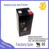 rechargeable battery 4v,4ah sealed lead acid battery,electric scales battery