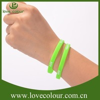 Whosale sale girls friendship bracelets/unisex friendship bracelets