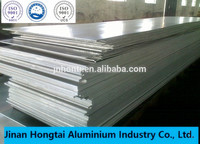 Aluminum Sheet AA1100 H14 for traffic sign