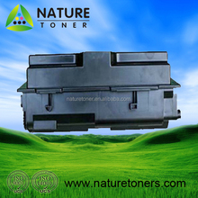 Black toner cartridge TK1140 compatible for Kyocer a Mita FS-1035MFP/1135MFP