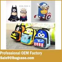 2016 New style cute beautiful pet carrier bag
