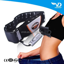 Electric Slimming Massage Belt as seen on TV For body massage