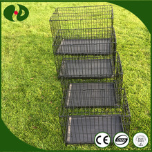 best quality breeding cage dog manufacturer