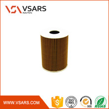 Auto Part Engine Oil Filter 11427837997 For