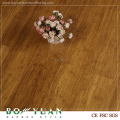 arc bamboo flooring eco forest commercial and residential use strand bamboo flooring