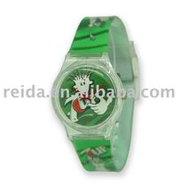 promotional kid watch,promotional watch
