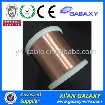 Dubai copper enameled wire magnet wire enameled copper wire 20 21 dubai copper enameled wire magnet wire enameled copper wire 20 21 awg keyboard keysfo Choice Image