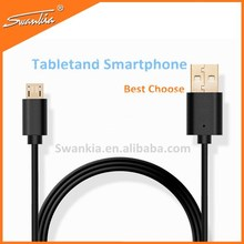 Micro Usb Cable With Led Light,Usb Data Cable For Mobile Phone,Transfer Cable