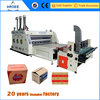 Higee Automatic Carton Box Packaging Machine