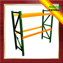 Storage Pallet Rack Multi Level Storage Rack (Middle Duty )Storage Shelf Cell Phone Display Shelf