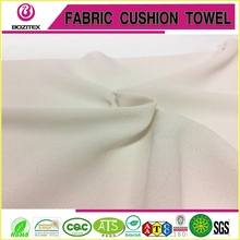 High twist silk pure chiffon fabric dress fabaric