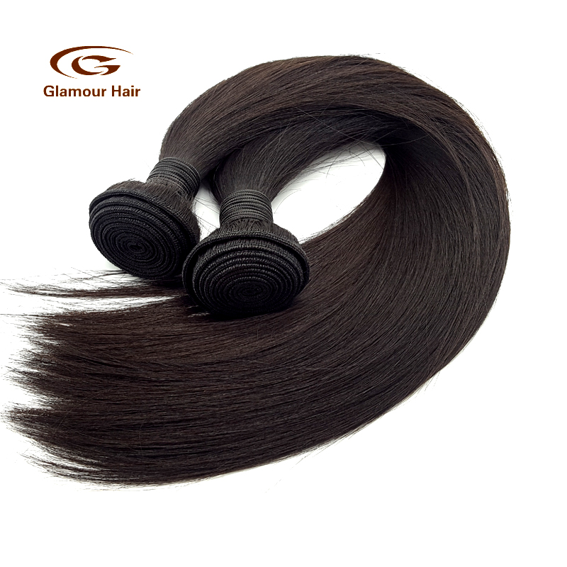 Chinese Factory Last One Year Unprocessed 8A 9A <strong>Hair</strong> Wholesale Virgin Brazilian <strong>Hair</strong>