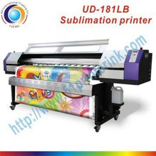 sublimation inkjet printing machineUD-181LB