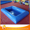 china cheap baby inflatable pool water filter machine