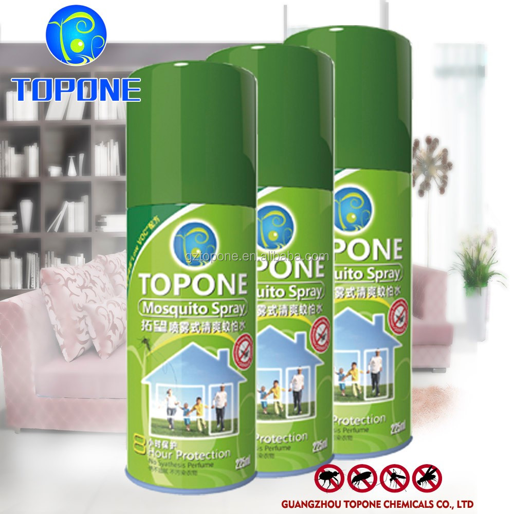 2017 Newest Style Household Aerosol Insecticide, Long Lasting Fogging Biological Insecticide Sleeping Spray