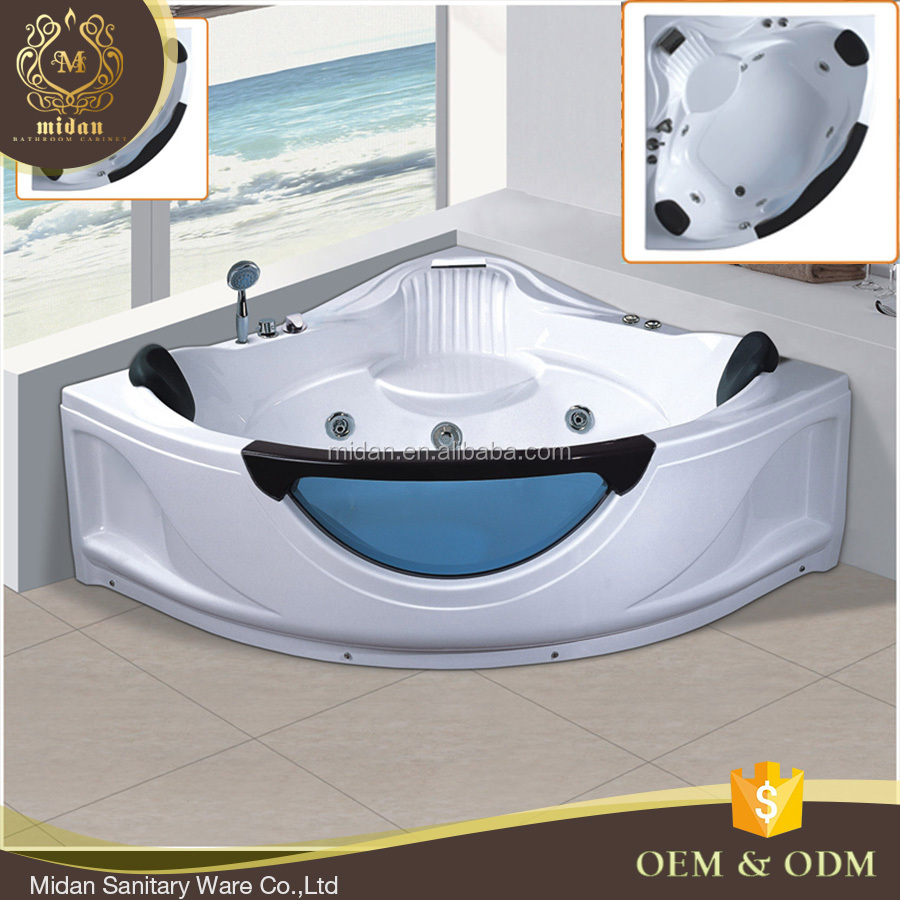 Corner Bathtub With Jets Wholesale, Bathtub With Suppliers - Alibaba