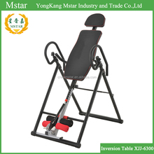 High Quality Gym Inversion Table