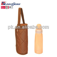 2013 fashion feeding-bottle bag