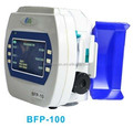 Shenzhen Bestman enternal Feeding Pump with excellent price for humans