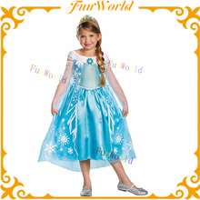 Economic and reliable fancy dress ideas for kids