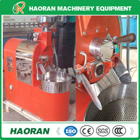 New type 1Kg home/industrial Coffee roasting machine