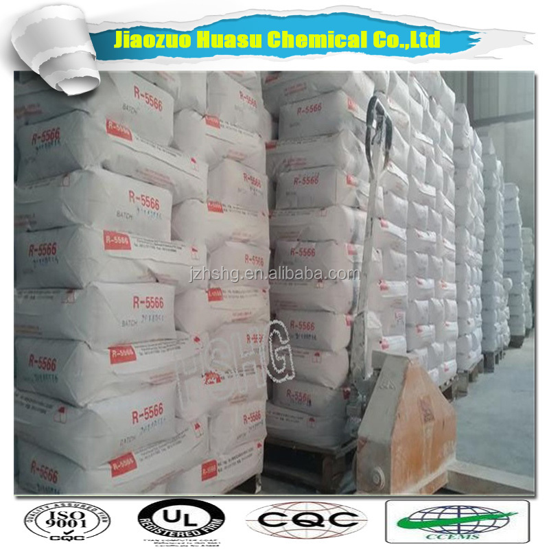 White Tio2 Price Anatase 98%/Titanium Dioxide Price Trend in China Market Tio2