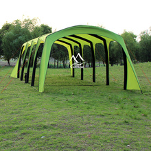 large inflatable tent for car parking,large event tents for sale