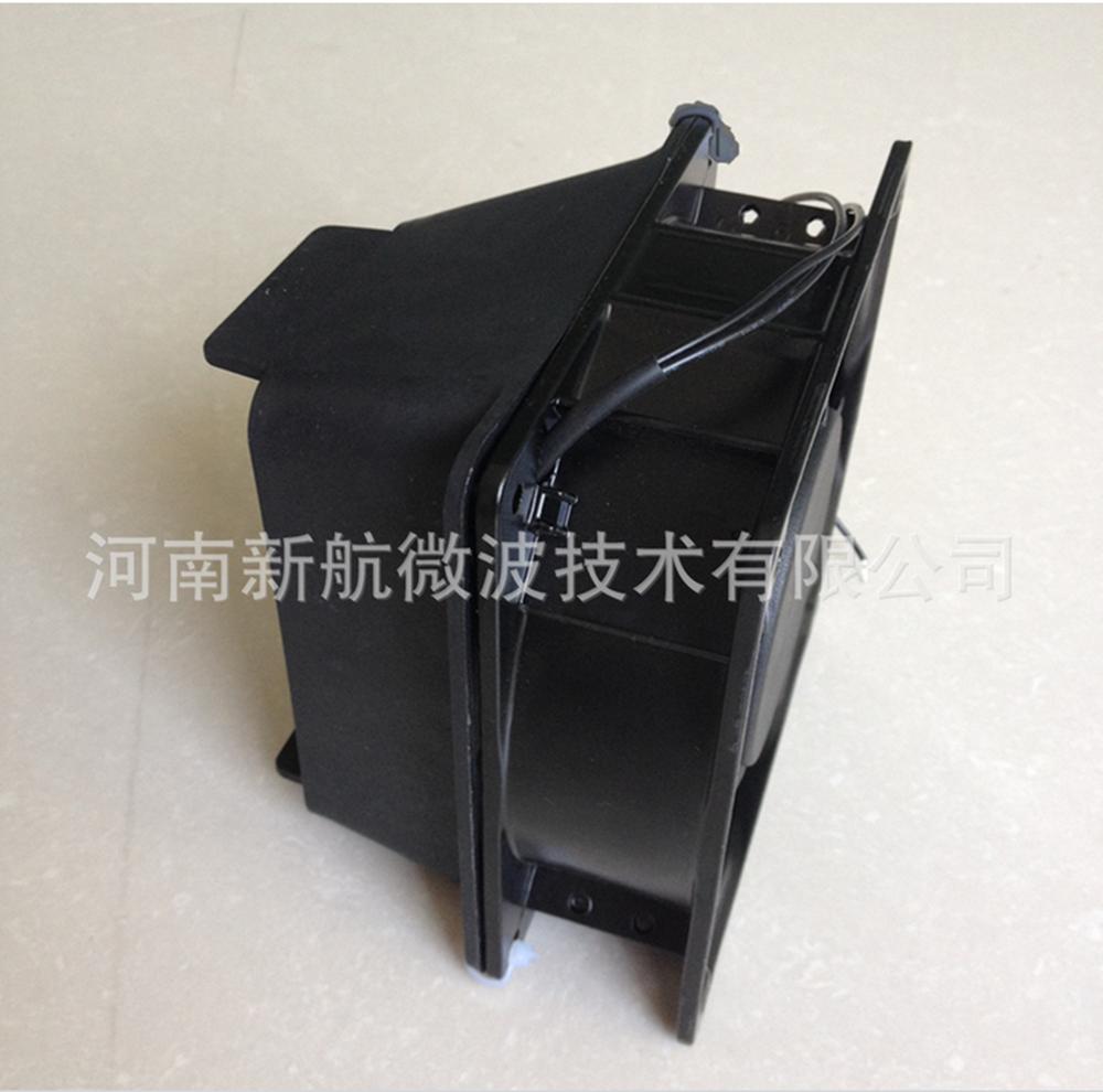 r sistant la chaleur ventilation fans id de produit 60402109469. Black Bedroom Furniture Sets. Home Design Ideas